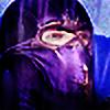 MK-Rainplz's avatar
