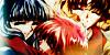 MK-Rayearth's avatar