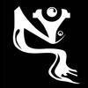 MK-Rokudo's avatar