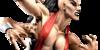 MK-Sheeva-FC's avatar