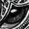 mk-thommo's avatar