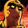 MK01's avatar