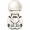 mk1's avatar