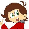 MK147Doodles's avatar
