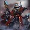 mk1freddy's avatar