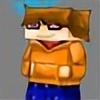 Mk2nd's avatar