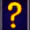 MK2Ninjas's avatar