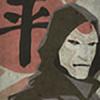 mk456's avatar