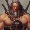 mk92com's avatar