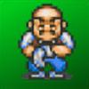MK94Productions's avatar