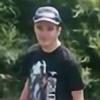 mk98bad's avatar