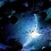 mk999kh1's avatar