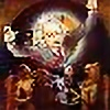 mka01's avatar