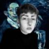MKaarela's avatar