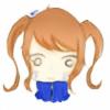 mkacin's avatar