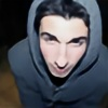 mkaden013's avatar