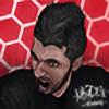 mkadenstudios's avatar