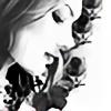 Mkamdia's avatar