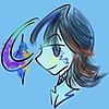 mkamikal's avatar
