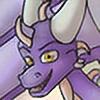 Mkananoja's avatar