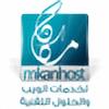 mkanhost's avatar