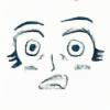 mkanke's avatar