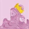 MKapibara's avatar