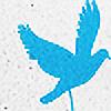 Mkarha's avatar