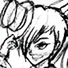MKAryaShade's avatar