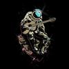 mkat91's avatar