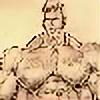 MKavalus's avatar