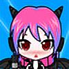 Mkayla50's avatar