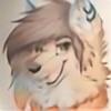 mkaymickey22's avatar