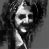 mkazmiz's avatar