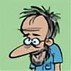 MKazzy's avatar