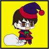 mkbaaz's avatar