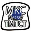 MKC7162387's avatar