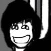 MKCyrax's avatar