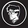 MkDittmann's avatar