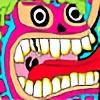 mkemalaksel's avatar