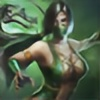 mkfan13's avatar