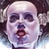 mkfj57's avatar