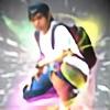 mkfrancisco's avatar