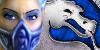 MKFrost-FanClub's avatar
