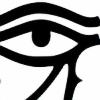 MKG878G's avatar