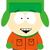 MKgirlsfan's avatar