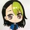 MKGuu's avatar