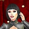 MKhelly's avatar