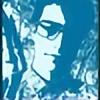 Mkheziri's avatar
