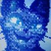 mKinetics's avatar